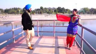 punjabi pre wedding shoot  conceptual