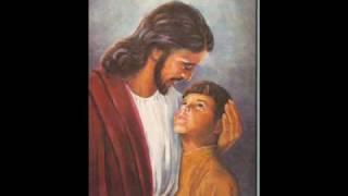 JESUS ES MI TODO   Trio Cristianos Melodicos