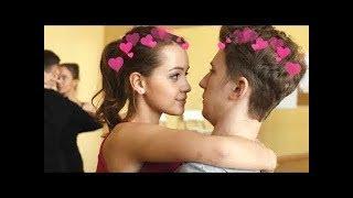 Даня + Эля ❤️❤️❤️|Rauf & Faik – Я люблю тебя💕💕💕|Ивановы-Ивановы💗💗💗КЛИП