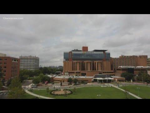 Understanding hospital billing: Sample bill experiment aims to explain