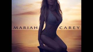 Mariah Carey - The Art Of Letting Go (Male Version)
