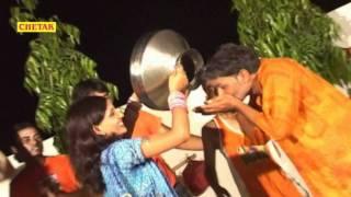 Madam Baith Bolero Me Bhole Ki Kawad Lyawan   Aa Gai Bhang Wali   Raju Punjabi, Rashmi Arora    Rajsthani Shiv Bhajan