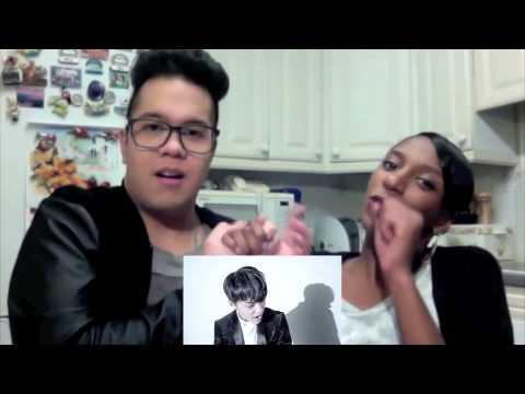 KSpazz: TEEN TOP (틴탑) - I'm Sorry (우린 문제 없어) [MV Reaction]