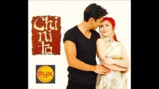 chinito by yeng constantino discription and lyrics