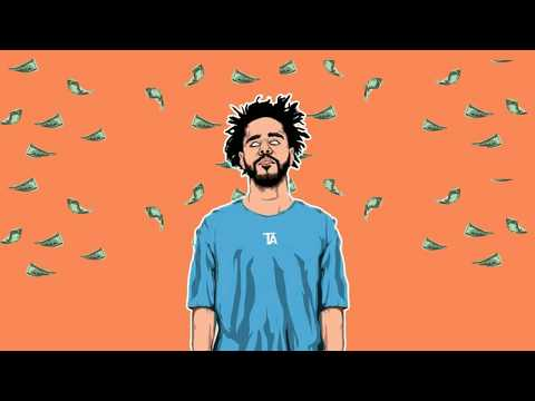 """J Cole x Chance The Rapper Type Beat - """"Respect"""" [ prod: Pr0f. X ]"""