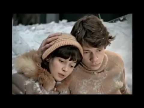 песня из лего фильма слушать на русском