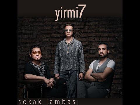 yirmi7 - Sokak Lambası (Official Video)