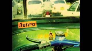 Jehro- Master Blaster