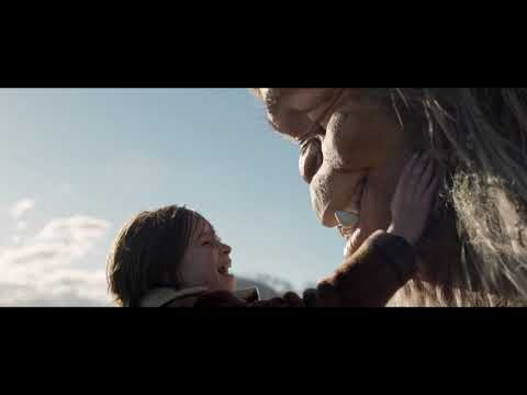 Westpac New Zealand – Together Greater