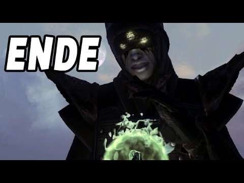 let's-play-destiny-the-dark-below-gameplay-german-deutsch-#6---das-ende-/-ending