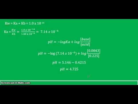 Sicl4 Molecular Geometry