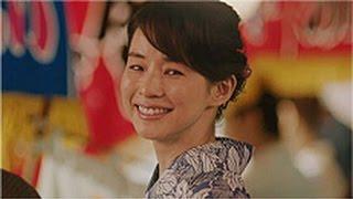 サントリー BOSS CM 宇宙人ジョーンズ プレミアム TOKYO篇 http://www.y...