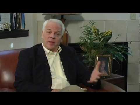 The Gospel of Yes by Mike Glenn