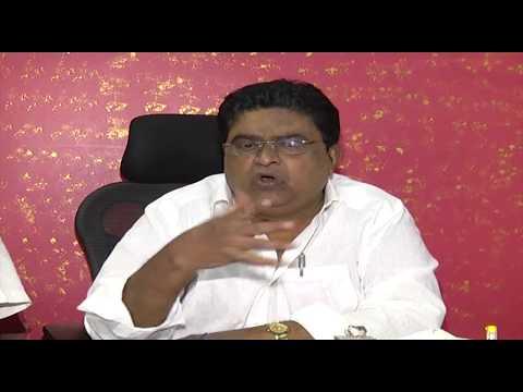 Jaleelkhan Strong Warning To BJP, RSS, SIVASENA Parties    URWIFI MEDIA
