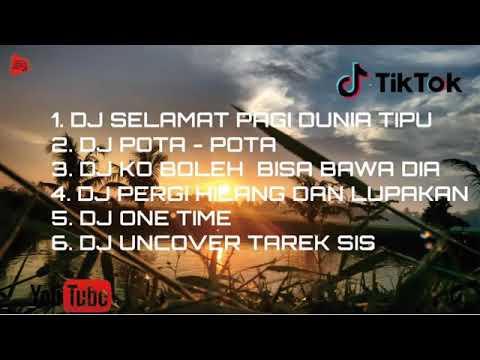 ytmp3.download lagu DJ 2020
