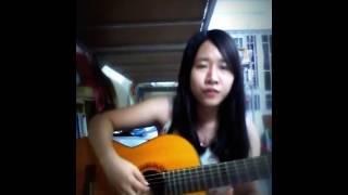 Chuột Yêu Gạo Guitar Cover