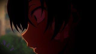 Очень грустный аниме клип /「AMV」- Что там в жизни после смерти...