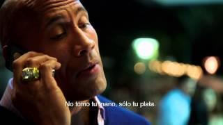 HBO LATINO PRESENTA: BALLERS - TRAILER #2 - VERSIÓN CORTA