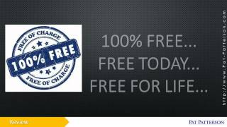 100 Pips Forex Domination Review   Is 100 Pips Forex Domination legit