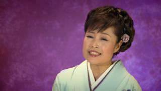 秋山涼子 - 女の止まり木