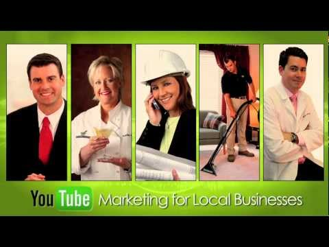 Jacksonville FL Video Marketing - Business Video - Video SEO
