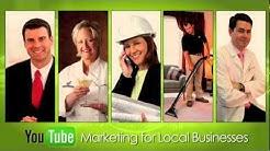 Jacksonville FL Video Marketing - Business Video - Video SEO