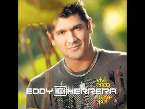 Amor De Locos-Eddy Herrera Vladimir Dotel (Ilegales)