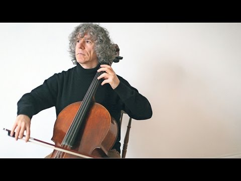 Haydn Cello Concerto No.2