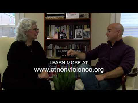 How To Teach Kingian Philosophy At Home with Victoria Christgau