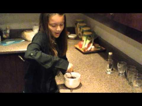 recette-brownie-dans-une-tasse
