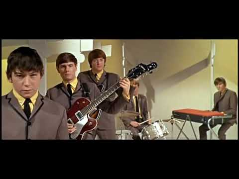 The Animals - House of the Rising Sun (1964 )