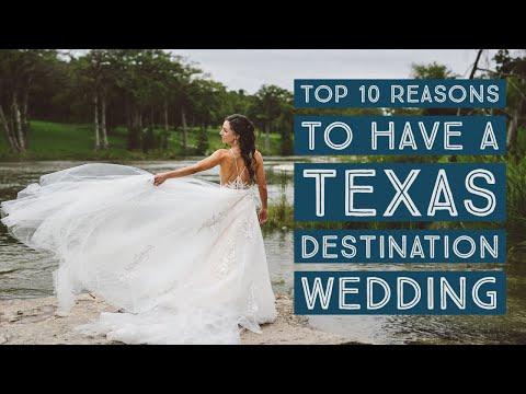 top-ten-reasons-to-have-a-destination-wedding-in-texas