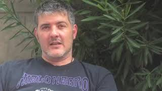 Darío Franco de Profano te invita a Fuga Fest #1