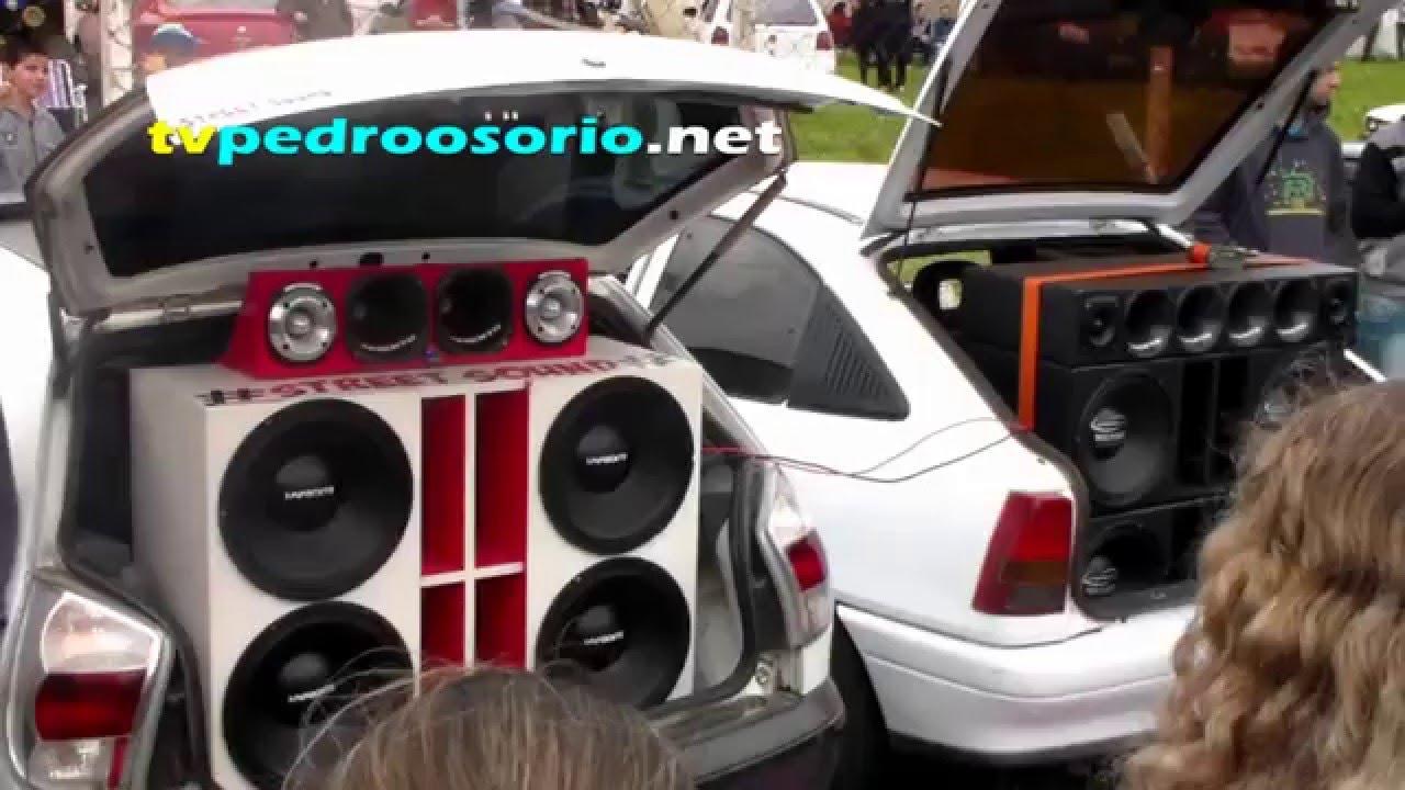 DE AUTOMOTIVO SOM VIDEOS BAIXAR CAMPEONATO DE