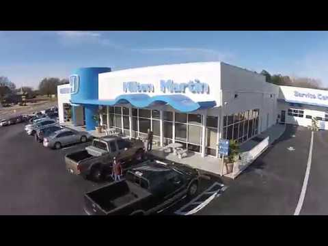 Honda Of Gainesville >> Milton Martin Honda In Gainesville Ga