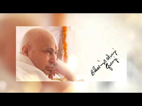 MERA TU TU TU L Full Audio Bhajan | JAI GURUJI