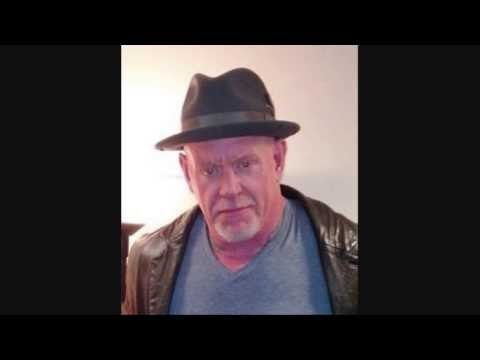 The Undertaker's first interview after retirement.