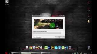 How to download and install Cabelas Pro Hunts 2014