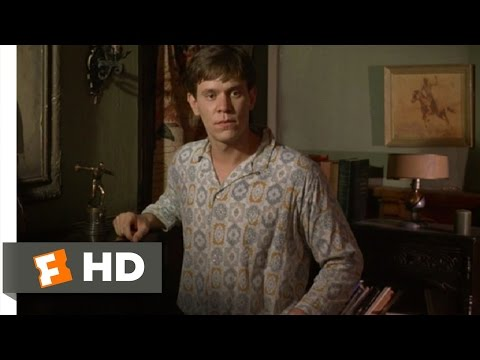 Kicking and Screaming 212 Movie   Broken Glass 1995 HD