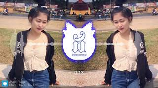 Best Music Remix Popular Song 2019|គេលេងភ្លេងហើយ-Version កន្រឹម|By Mr Thea Ft Bro Chav And Mr Dii