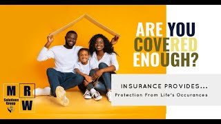 Let's Talk Saving Money On Life Insurance!