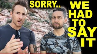 Is It Too Late To Get On YouTube? our honest response