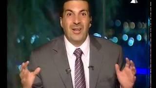 بكرة أحلى الحلقة مع د. عمرو خالد - لقاء مع عبد المنعم خلف وبداية مشروع