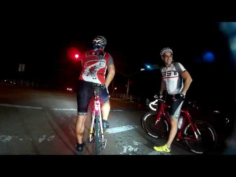11/3/2016 Planetary Cycles Group Ride Part 2/4