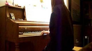I Will Follow You Into The Dark (Piano Instrumental)
