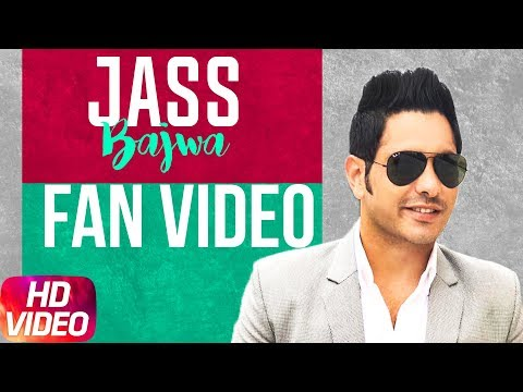Photoaan | Fan Video | Jass Bajwa ft. DJ Flow | Happy Raikoti | Latest Song 2018