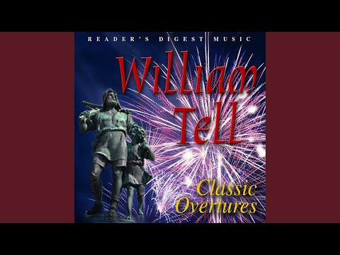 1812 Overture (Finale)