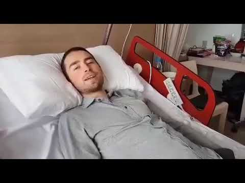 words-from-kieran,-paralyzed-in-thailand,-lets-get-him-home-to-canada