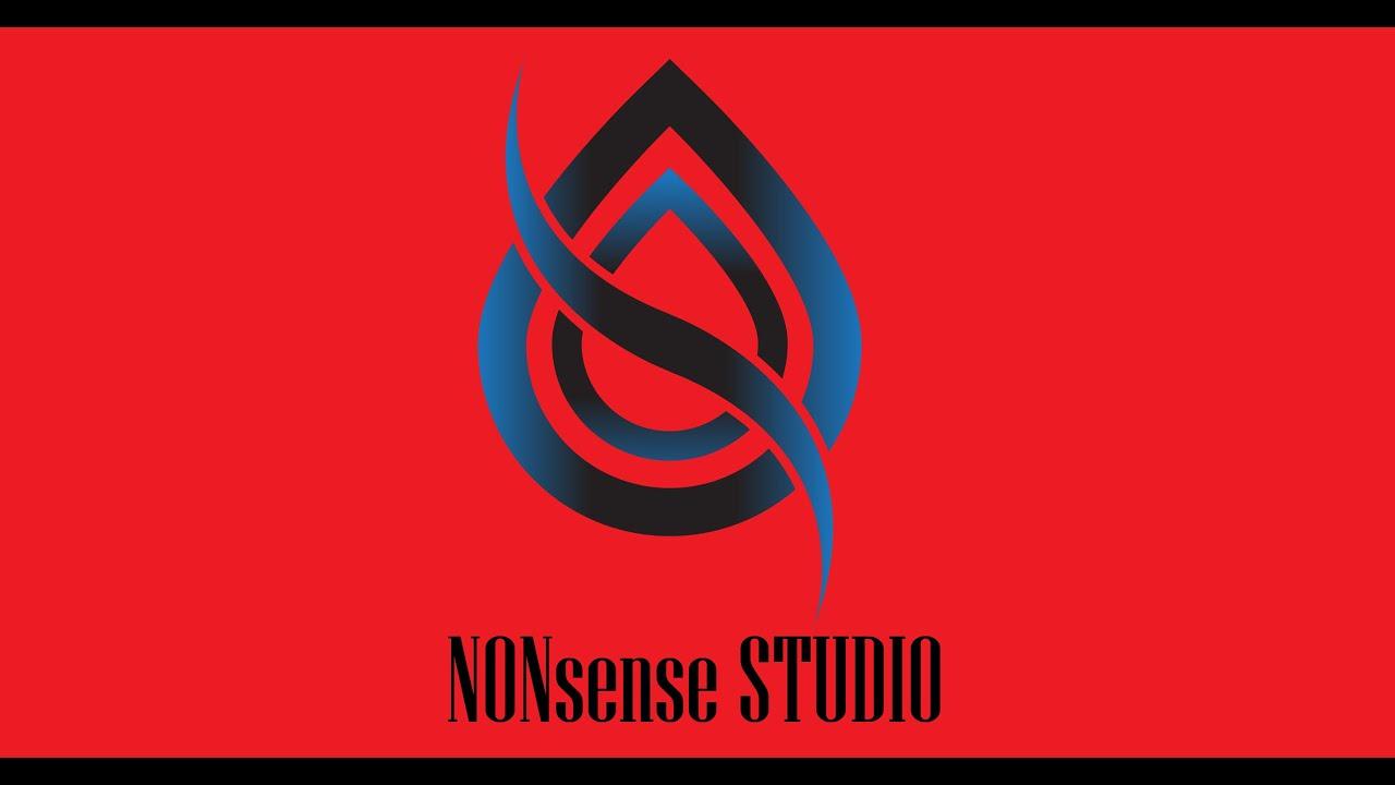 Adobe Illustrator CS5 Logo Design Tutorial | Logo Designs ...