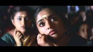 Meesha.Madhavan- Karimizhi Kuruviye-HD